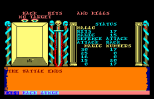 Swords and Sorcery Amstrad CPC 38