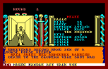 Swords and Sorcery Amstrad CPC 63