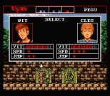 The Treasure of Usas MSX 03