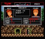 The Treasure of Usas MSX 17