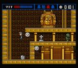 The Treasure of Usas MSX 24