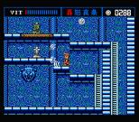 The Treasure of Usas MSX 51