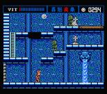 The Treasure of Usas MSX 52