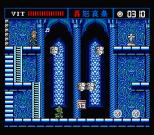The Treasure of Usas MSX 57