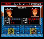 The Treasure of Usas MSX 69