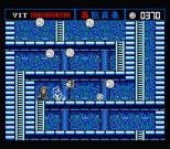 The Treasure of Usas MSX 71