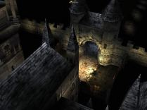 Vagrant Story PS1 05