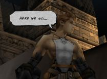 Vagrant Story PS1 07