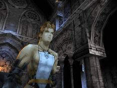 Vagrant Story PS1 10