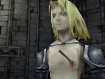 Vagrant Story PS1 13