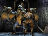 Vagrant Story PS1 14