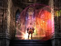 Vagrant Story PS1 18