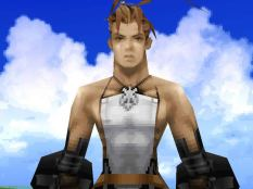 Vagrant Story PS1 55