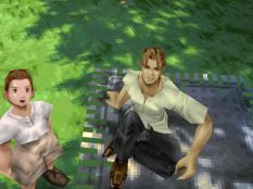 Vagrant Story PS1 66