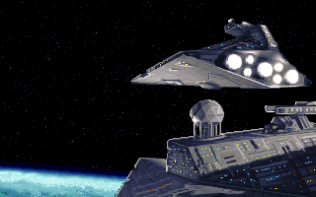 X-Wing PC 05