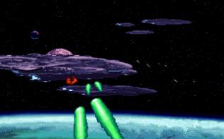 X-Wing PC 06