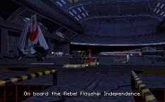 X-Wing PC 07
