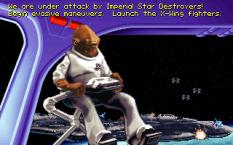 X-Wing PC 08