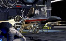 X-Wing PC 09
