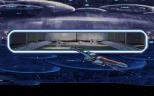 X-Wing PC 10