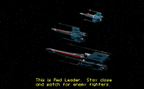 X-Wing PC 11