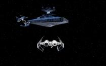 X-Wing PC 12