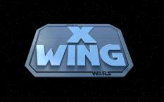 X-Wing PC 13