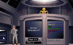 X-Wing PC 14