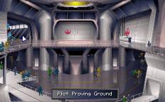 X-Wing PC 15