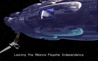 X-Wing PC 16