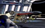 X-Wing PC 19