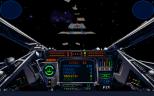 X-Wing PC 20