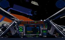 X-Wing PC 21