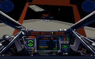 X-Wing PC 22