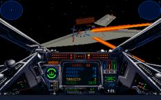X-Wing PC 24