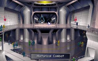 X-Wing PC 27
