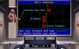 X-Wing PC 30