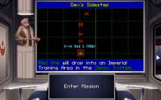 X-Wing PC 31