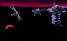 X-Wing PC 33