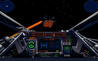 X-Wing PC 35