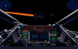 X-Wing PC 37