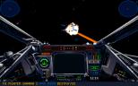 X-Wing PC 38