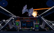 X-Wing PC 39
