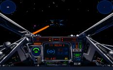 X-Wing PC 40