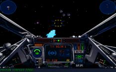 X-Wing PC 41