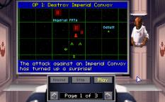 X-Wing PC 44