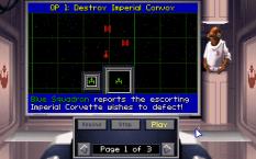 X-Wing PC 45