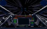 X-Wing PC 47