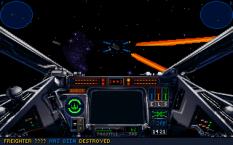 X-Wing PC 49