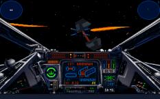 X-Wing PC 53